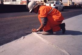 Geotêxtil Nãotecido BIDIM