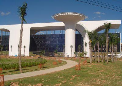 Centro_Administrativo4