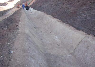 Canal_Tamandu1