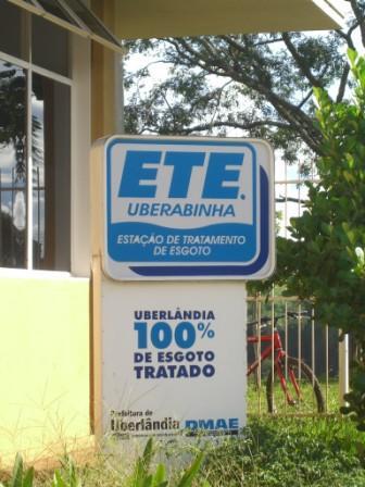 ETE_Uberabinha1