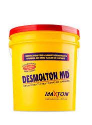 Desmolton MD – Balde 1Lt ou Tambor 200 Lt
